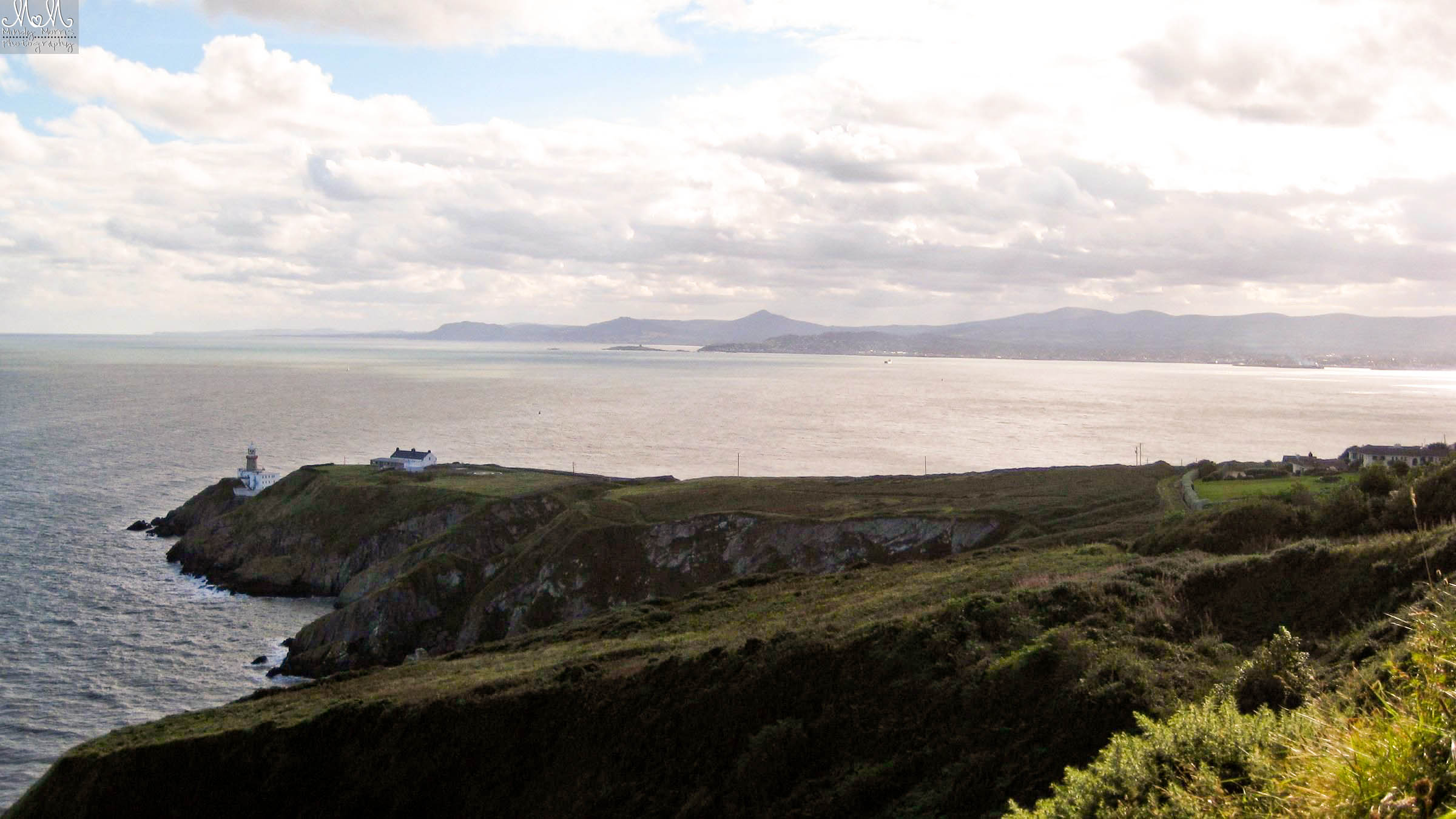 Howth Lighthouse, Things to do In Dublin