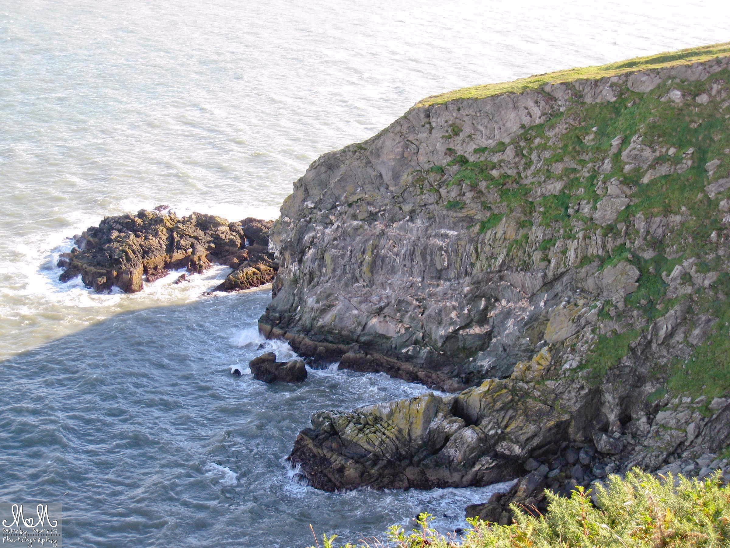 Howth Village, Things to do In Dublin