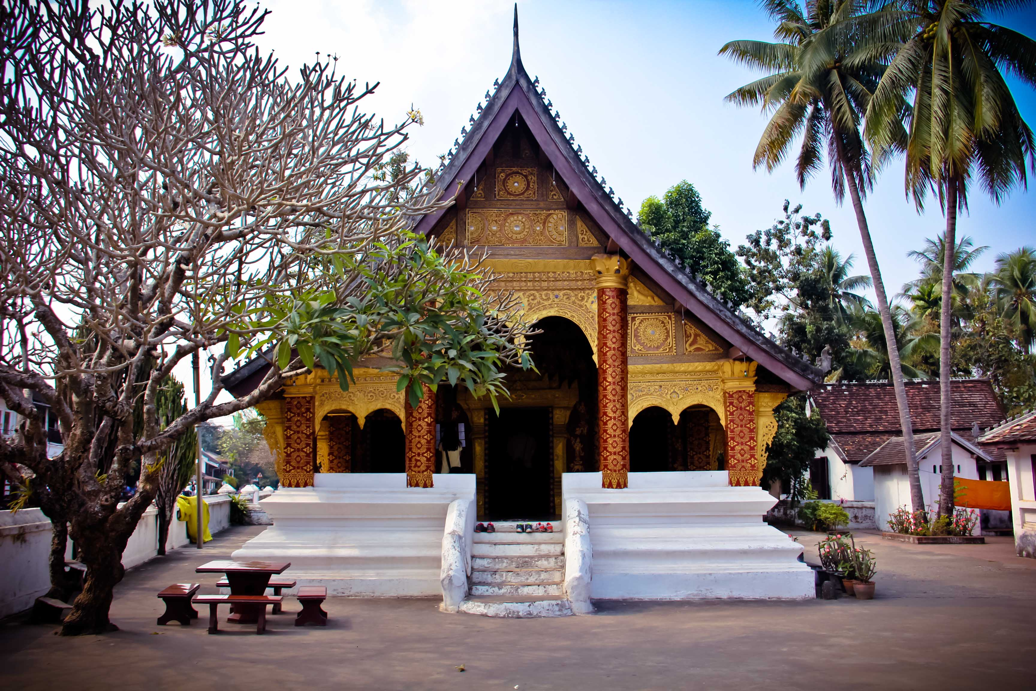 Luang Prabang Blog Small-10