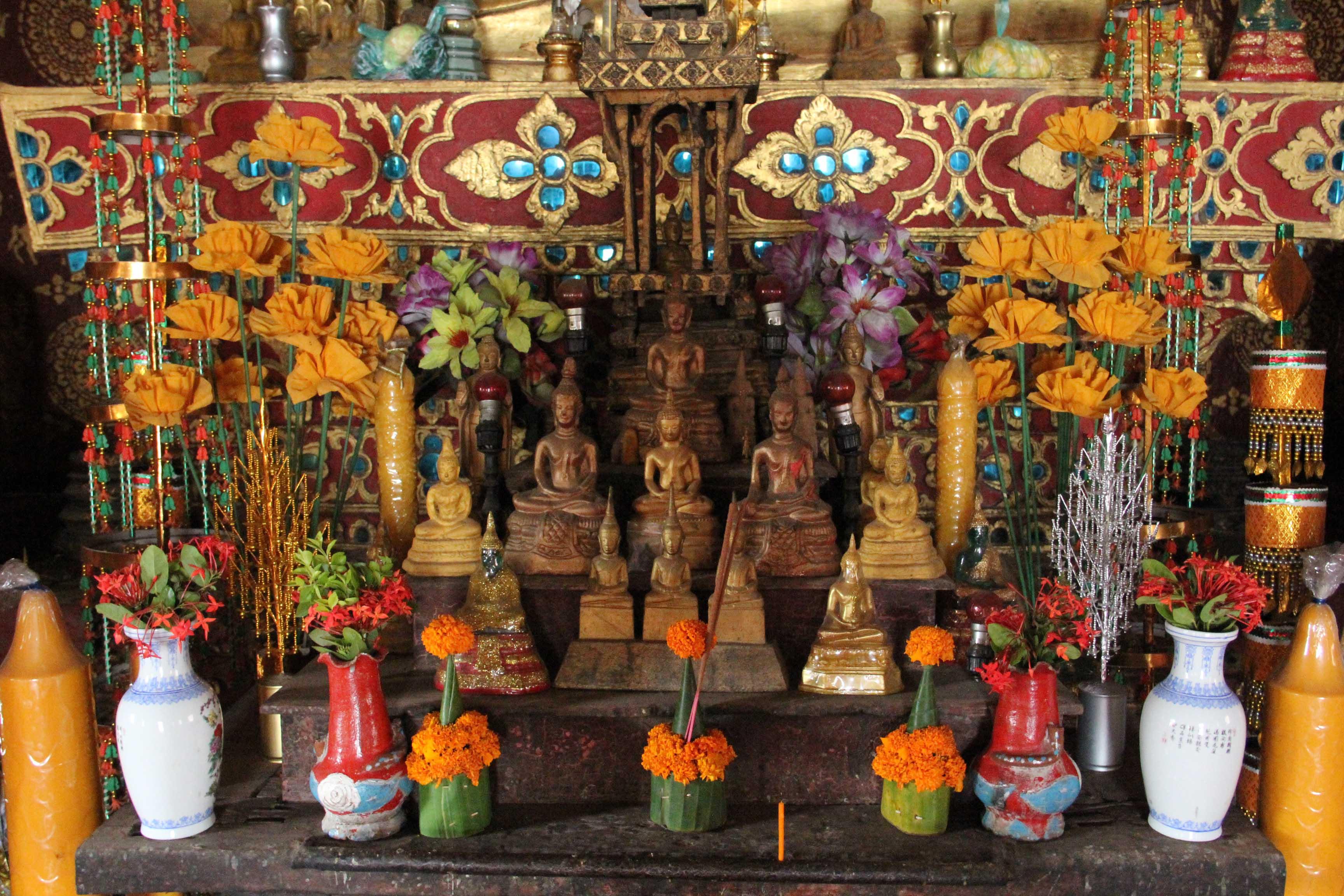 Luang Prabang Blog Small-11