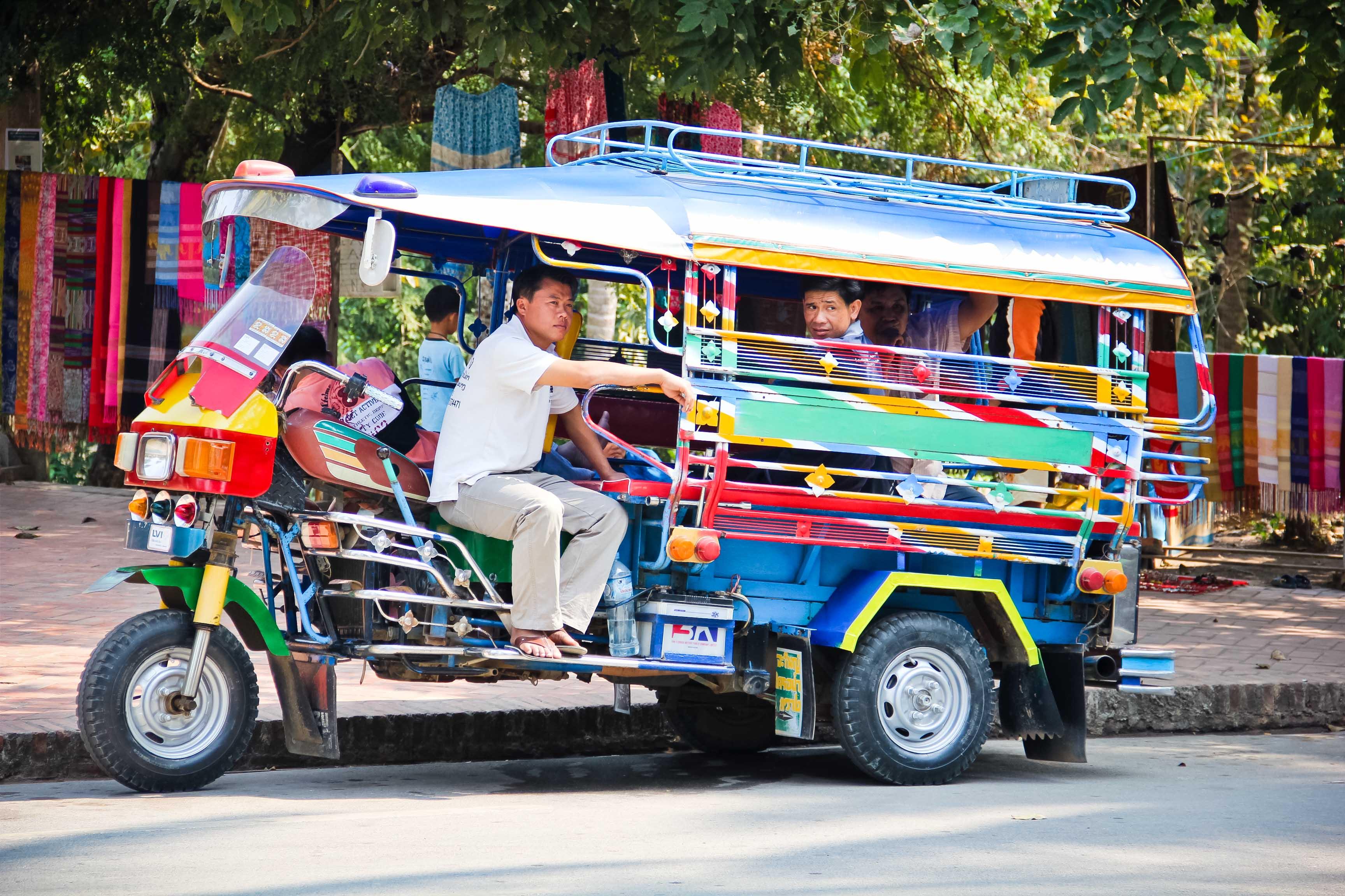 Luang Prabang Blog Small-12