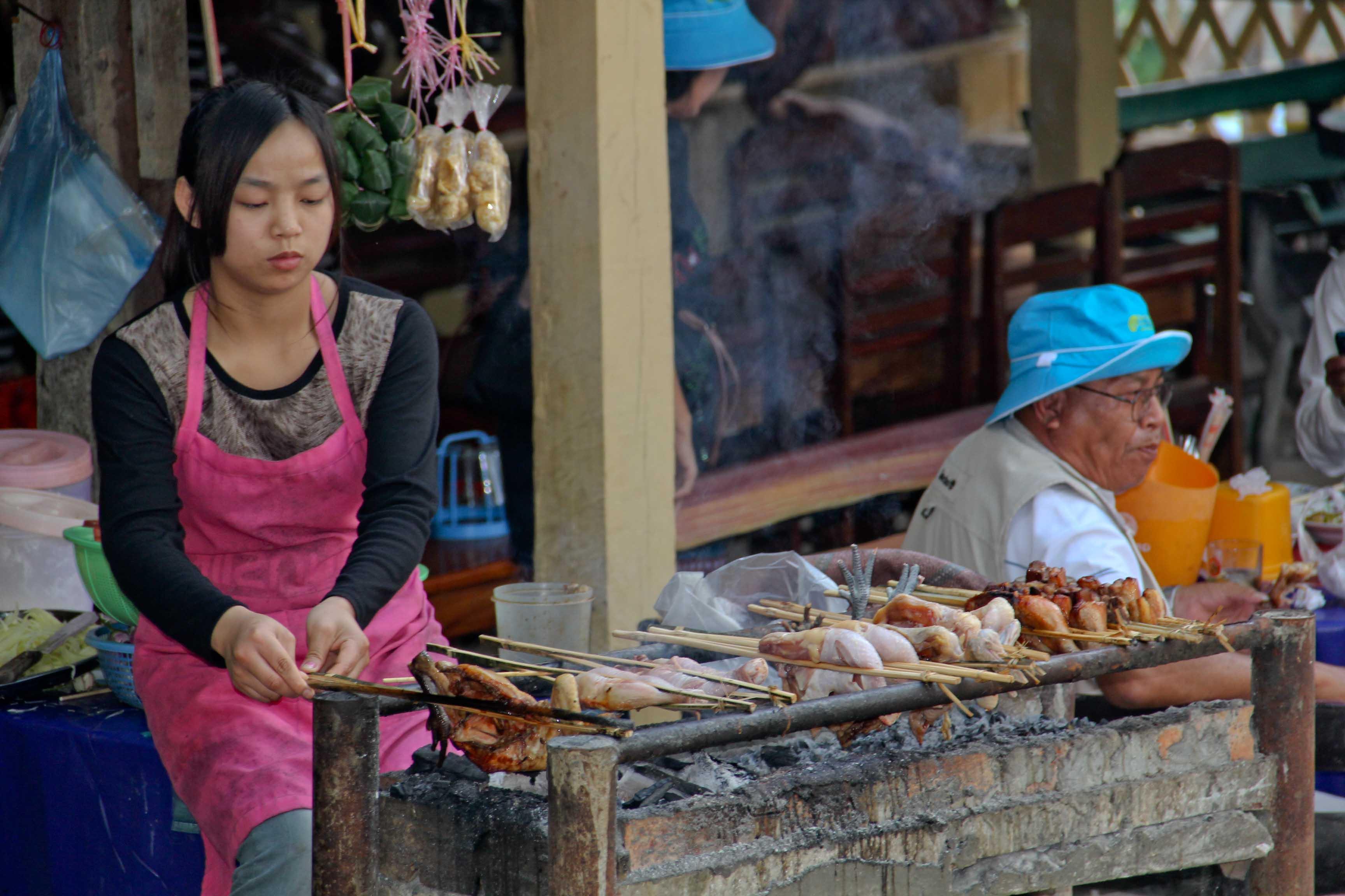 Luang Prabang Blog Small-17