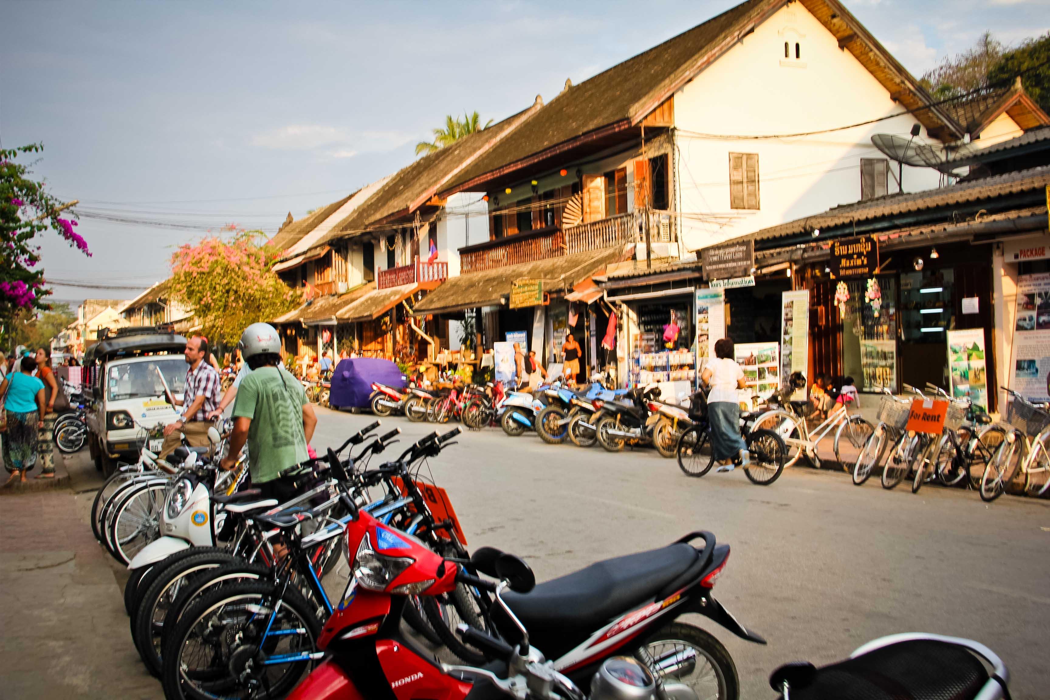 Luang Prabang Blog Small-20