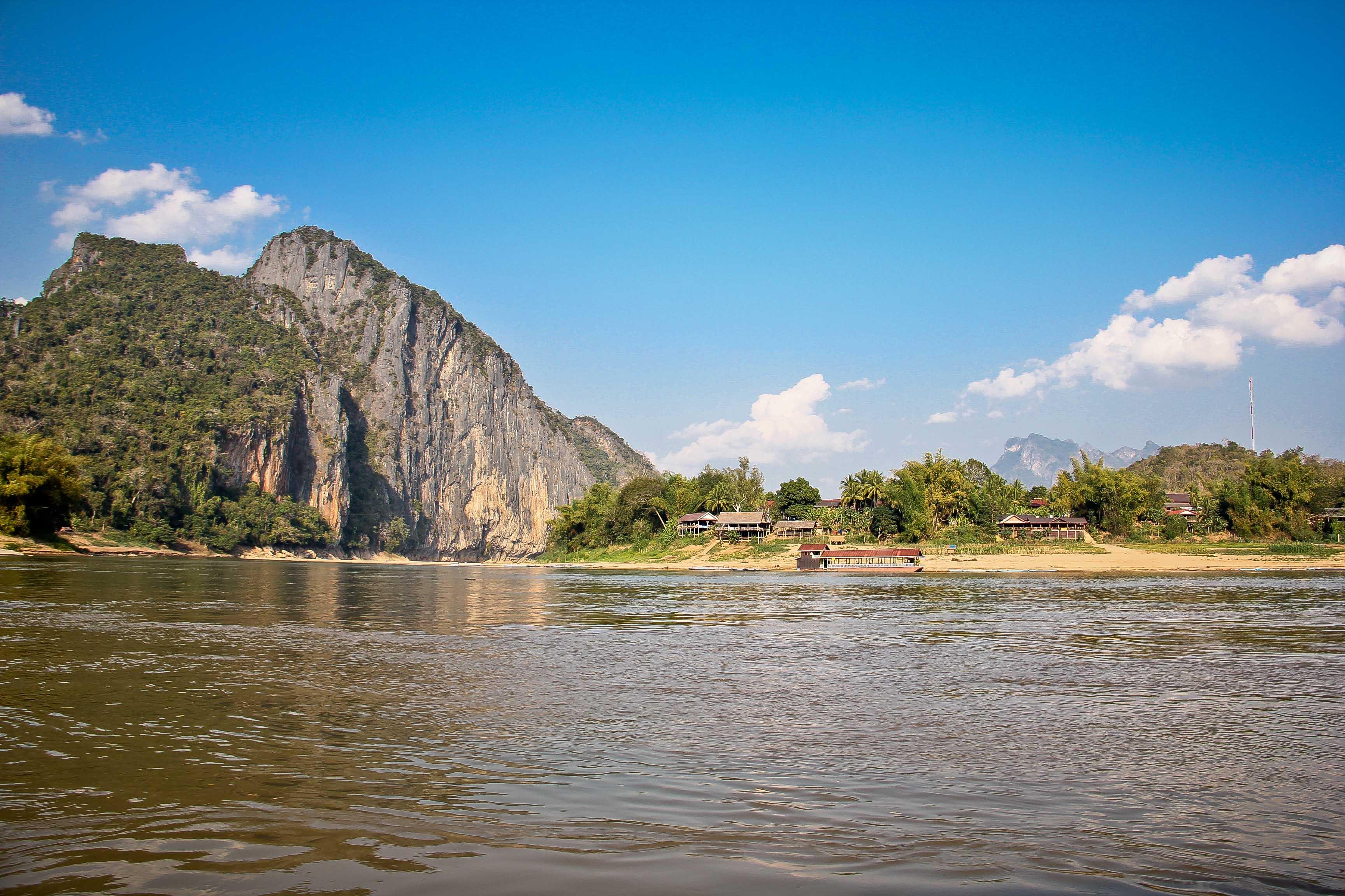 Luang Prabang Blog Small-24