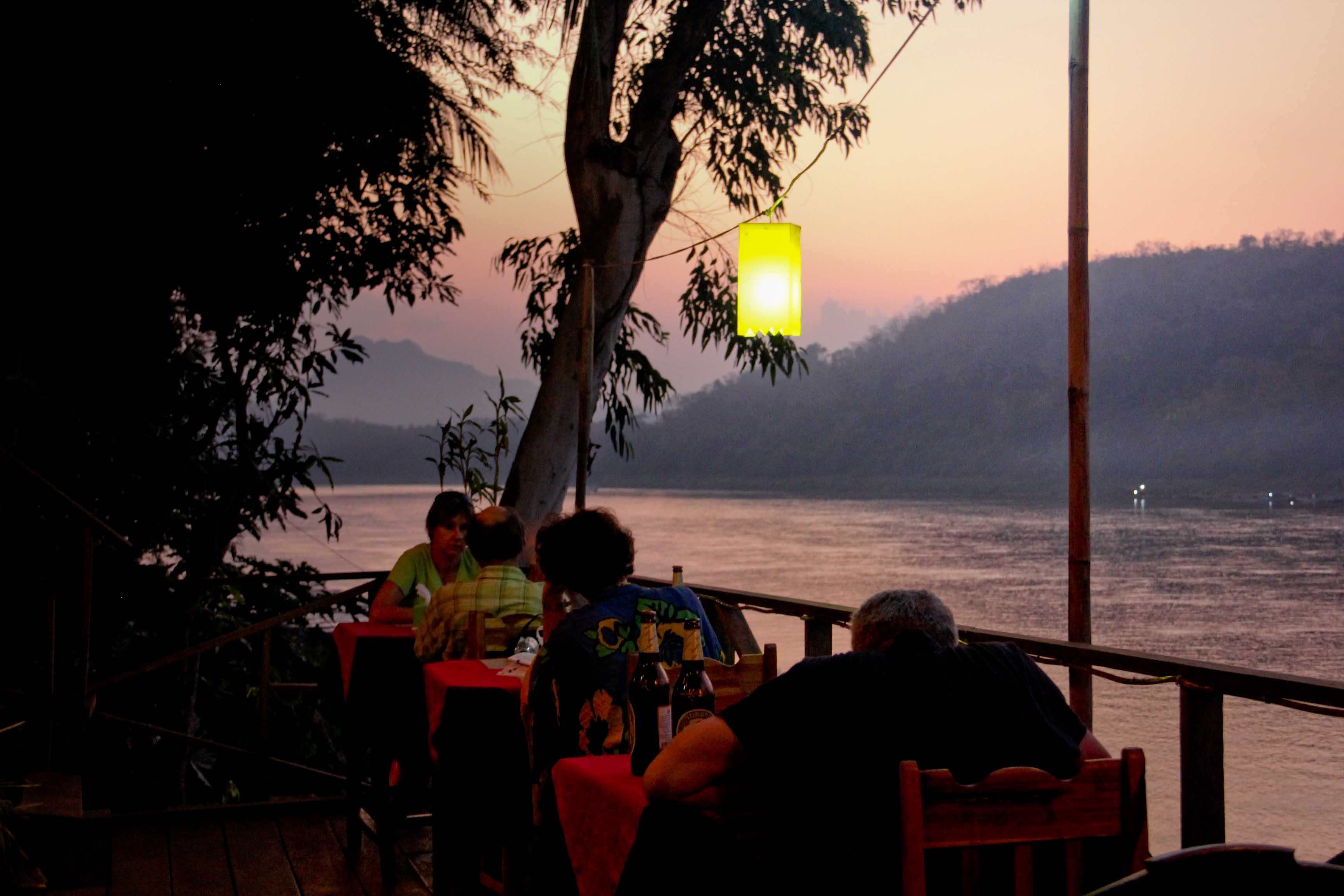 Luang Prabang Blog Small-3