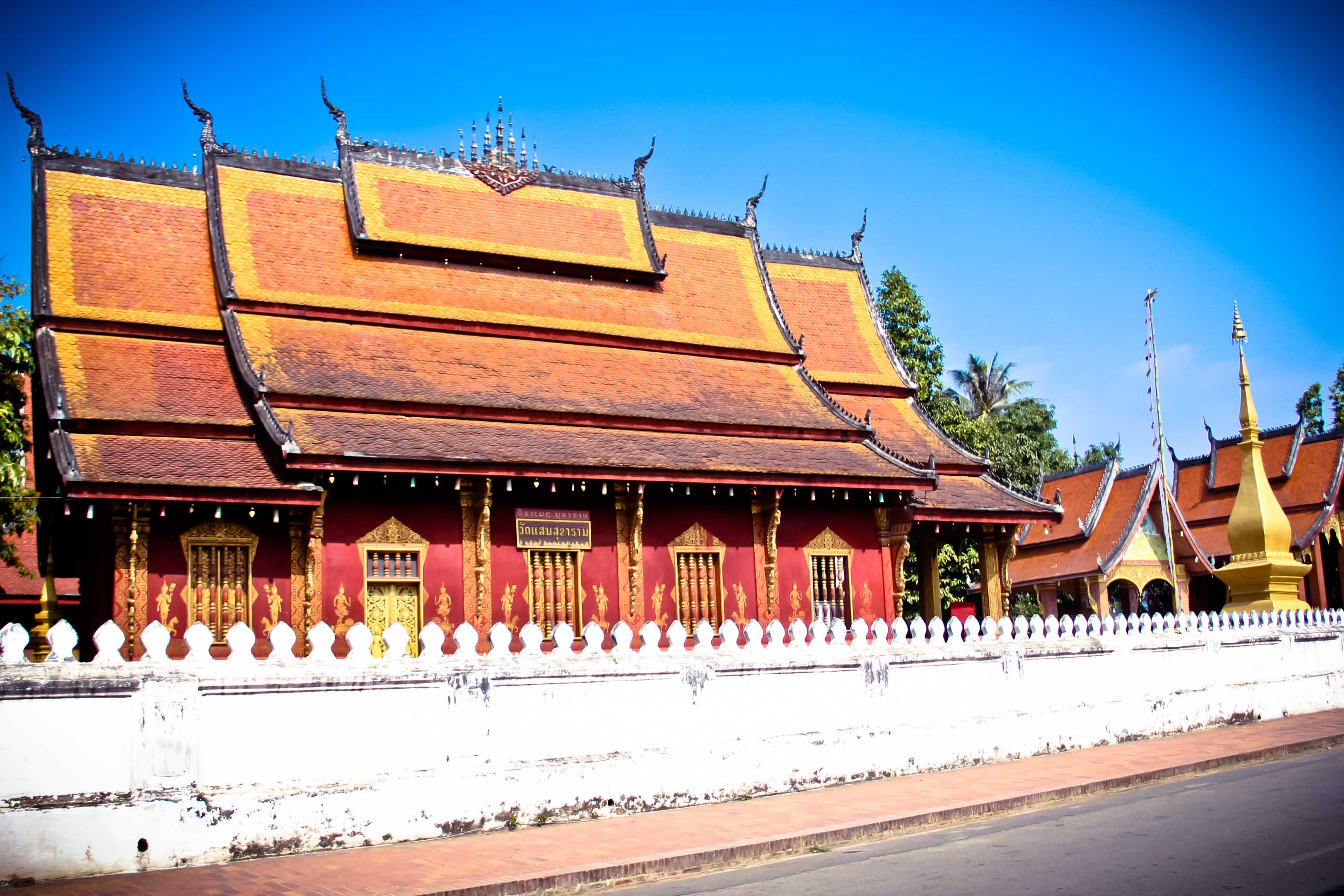 Luang Prabang Blog Small-5