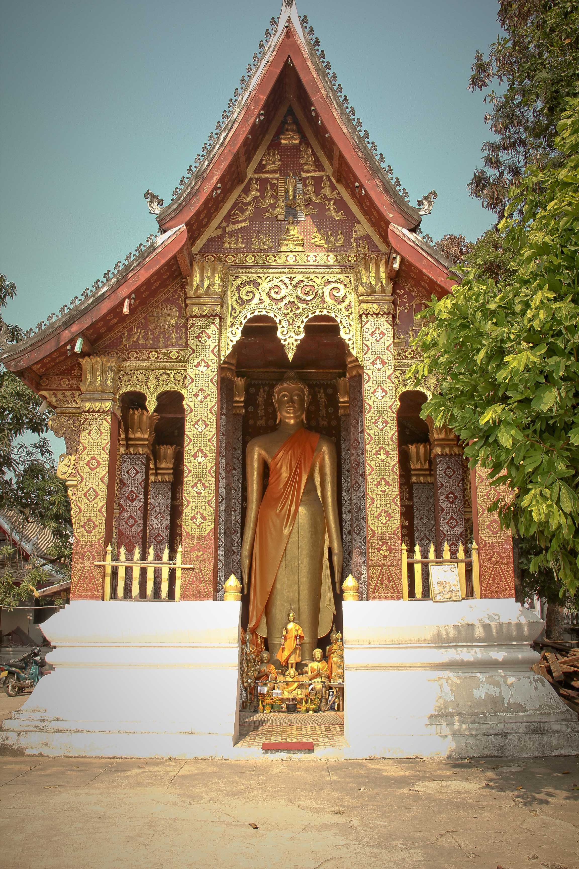 Luang Prabang Blog Small-6