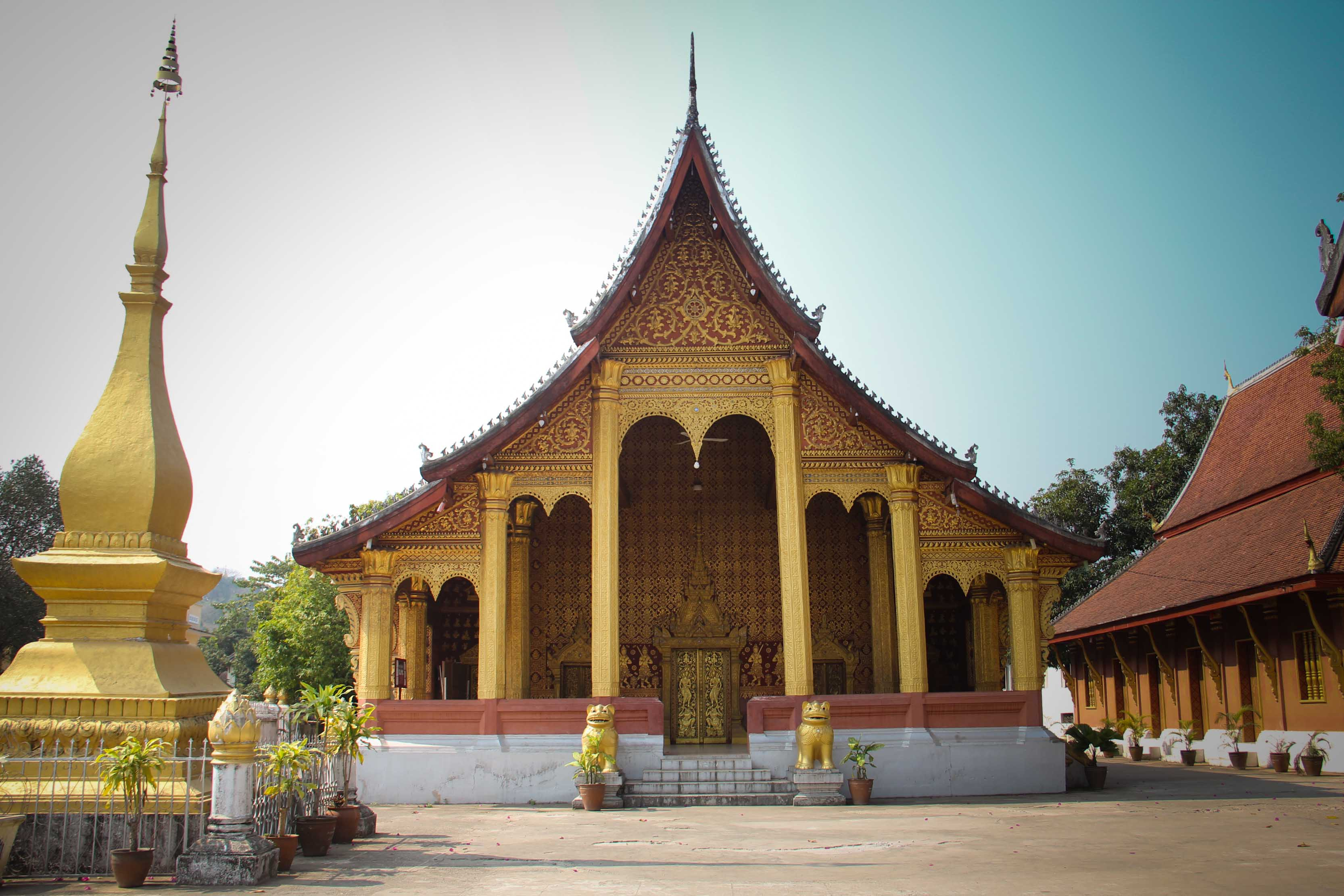 Luang Prabang Blog Small-8