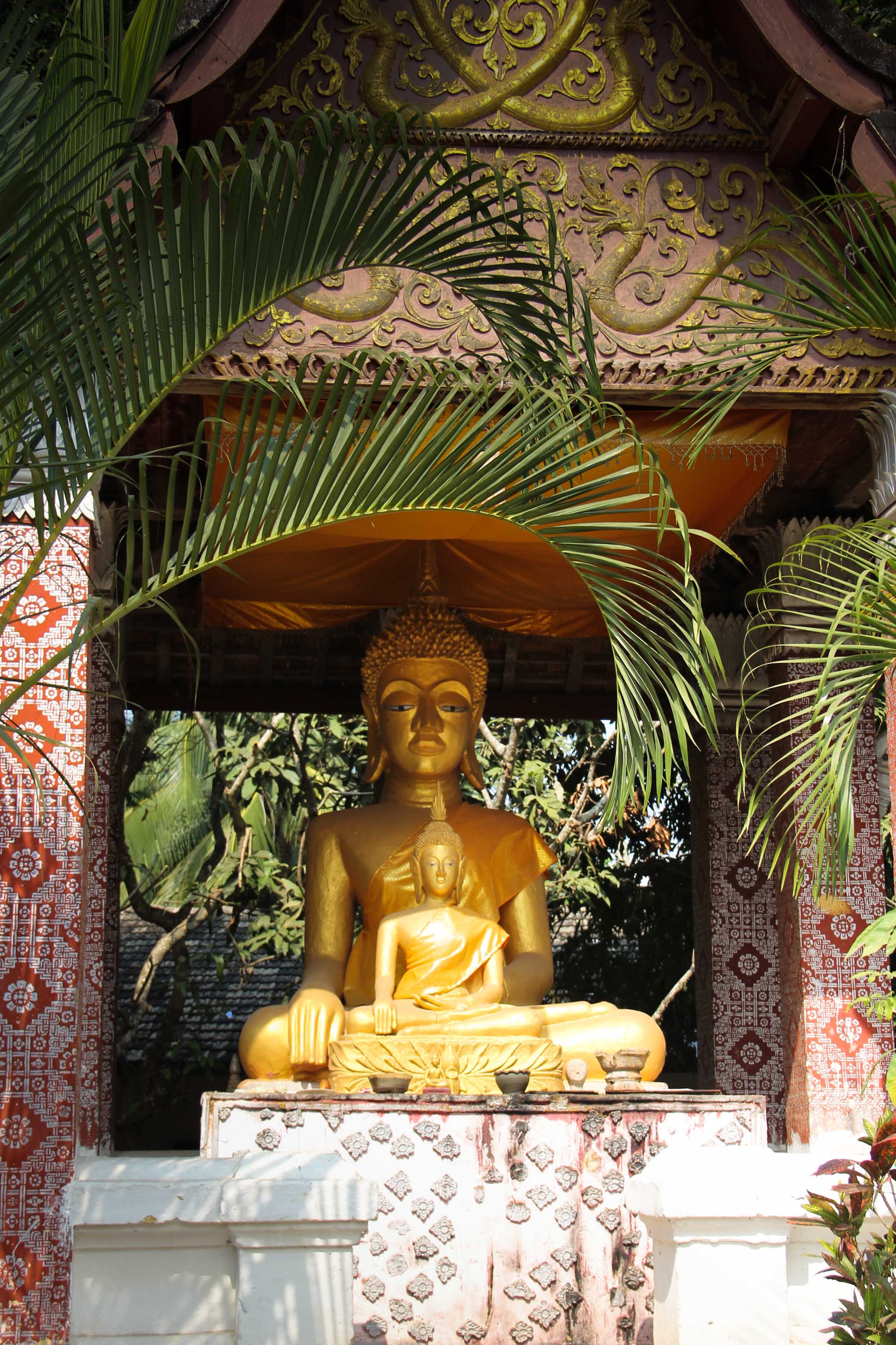 Luang Prabang Blog Small-9