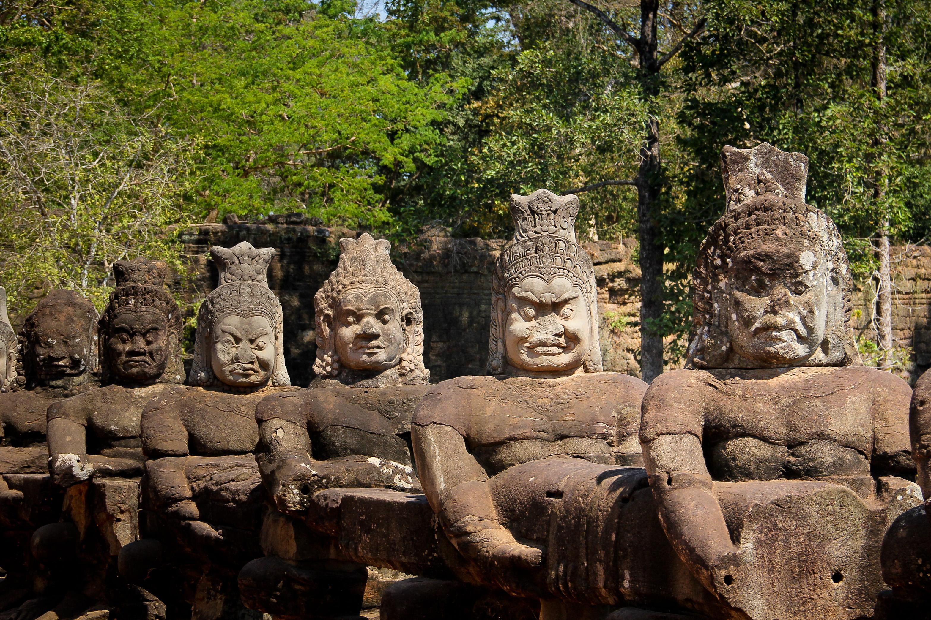 Angkor Wat-30