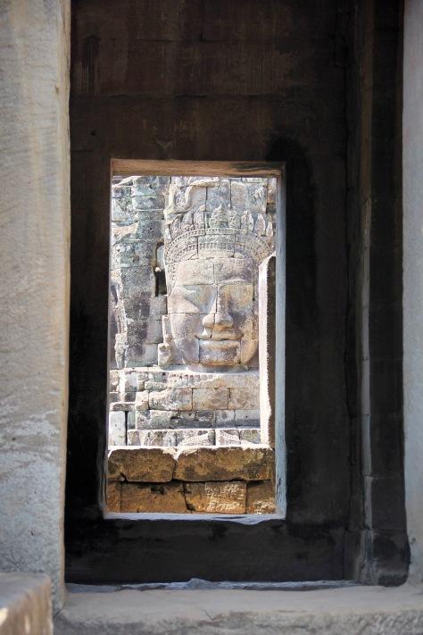 Angkor Wat-43