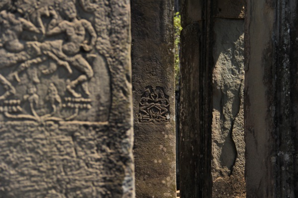 Angkor Wat-47