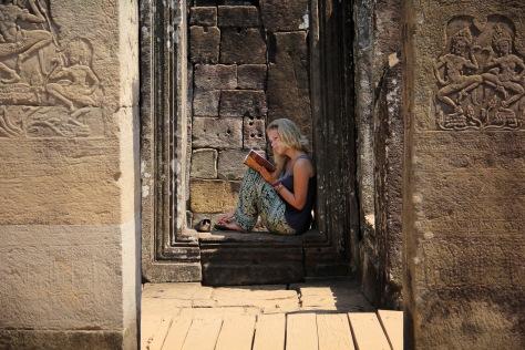 Angkor Wat-48