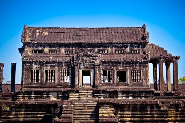 Angkor Wat-8