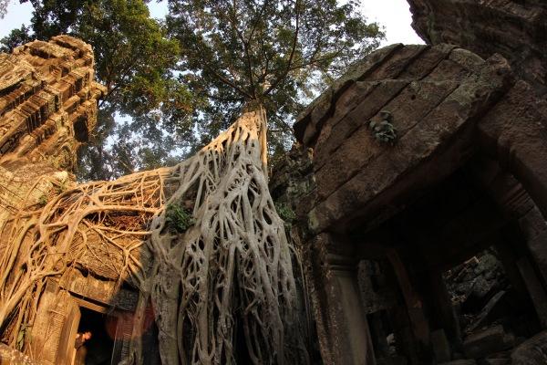 Angkor Wat-85