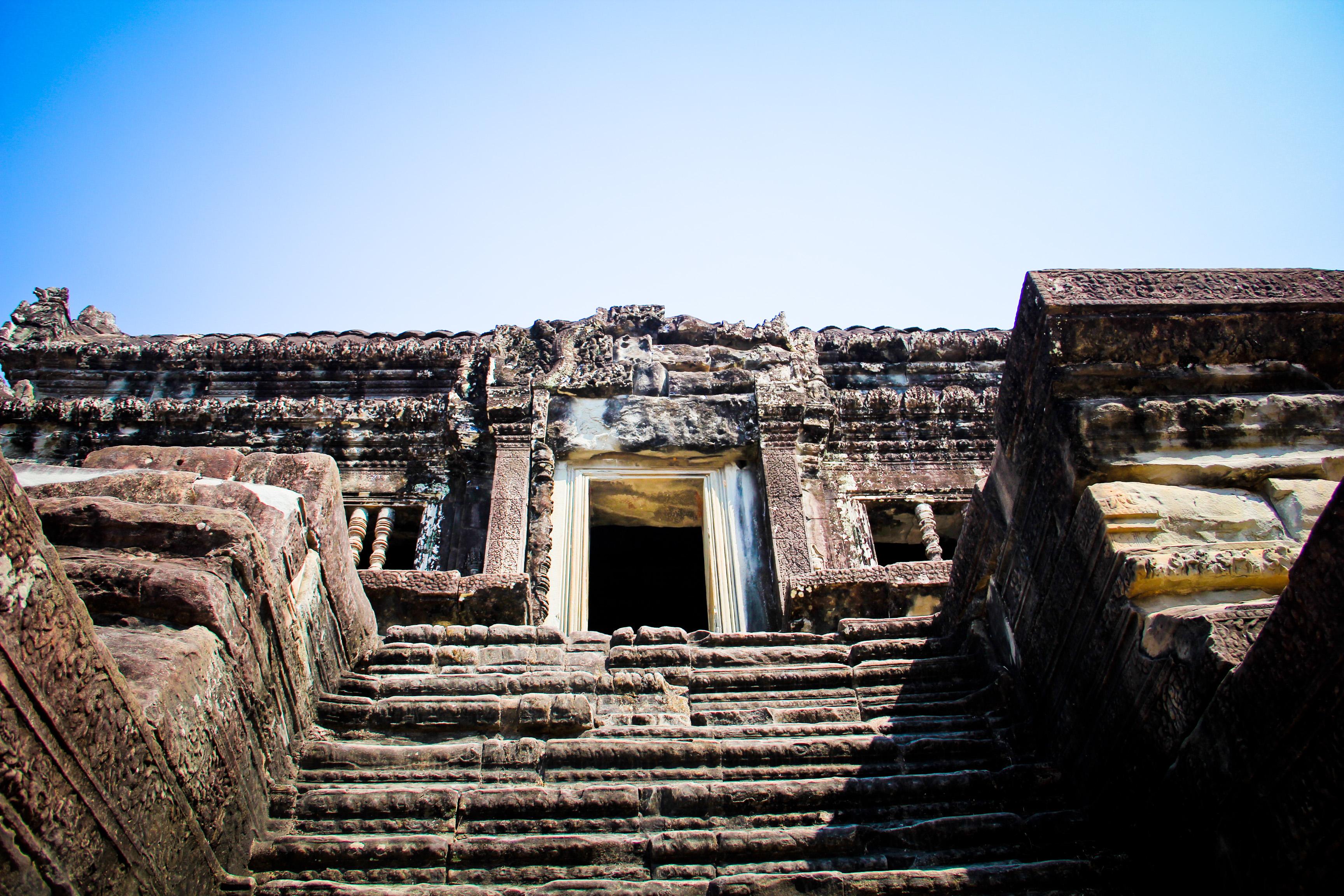 Angkor Wat-9