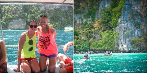 Thai Islands 2