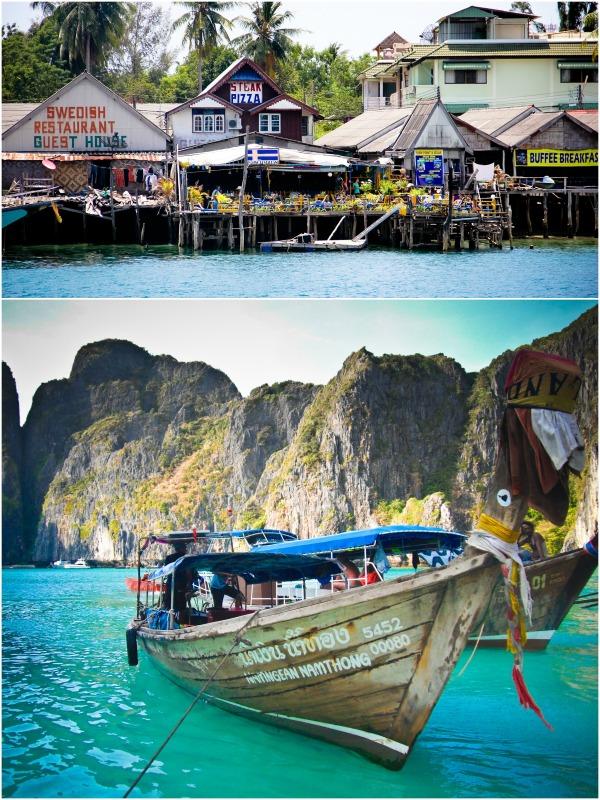 Thai Islands 4