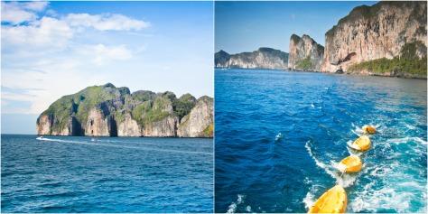 Thai Islands 6