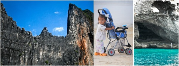 Thai Islands 7