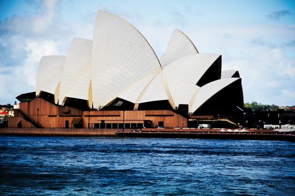 Australia 2013-25