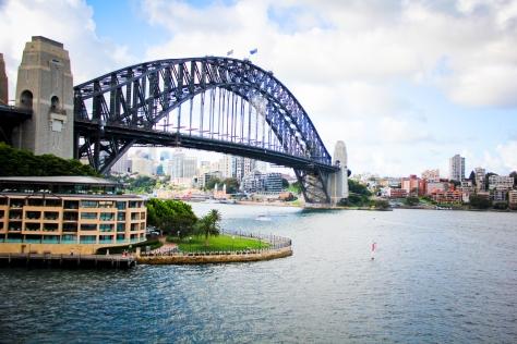 Australia 2013-26