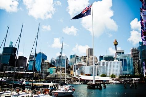 Australia 2013-3