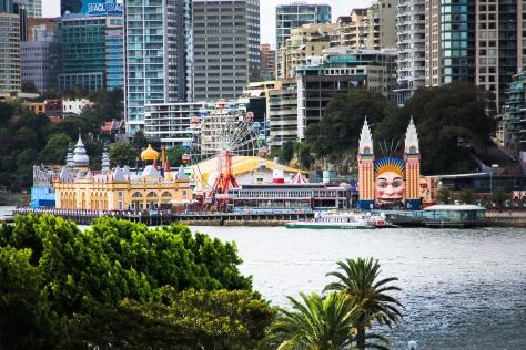 Australia 2013-37
