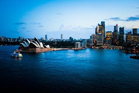 Australia 2013-38