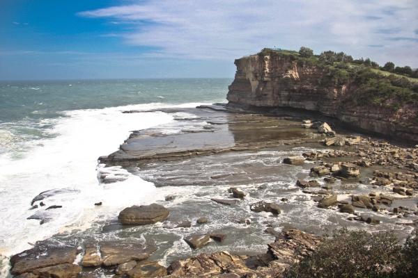 Australia 2013-48