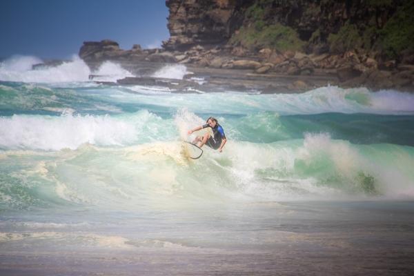 Australia 2013-51