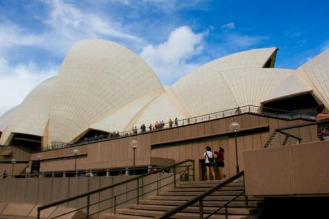 Australia 2013-69