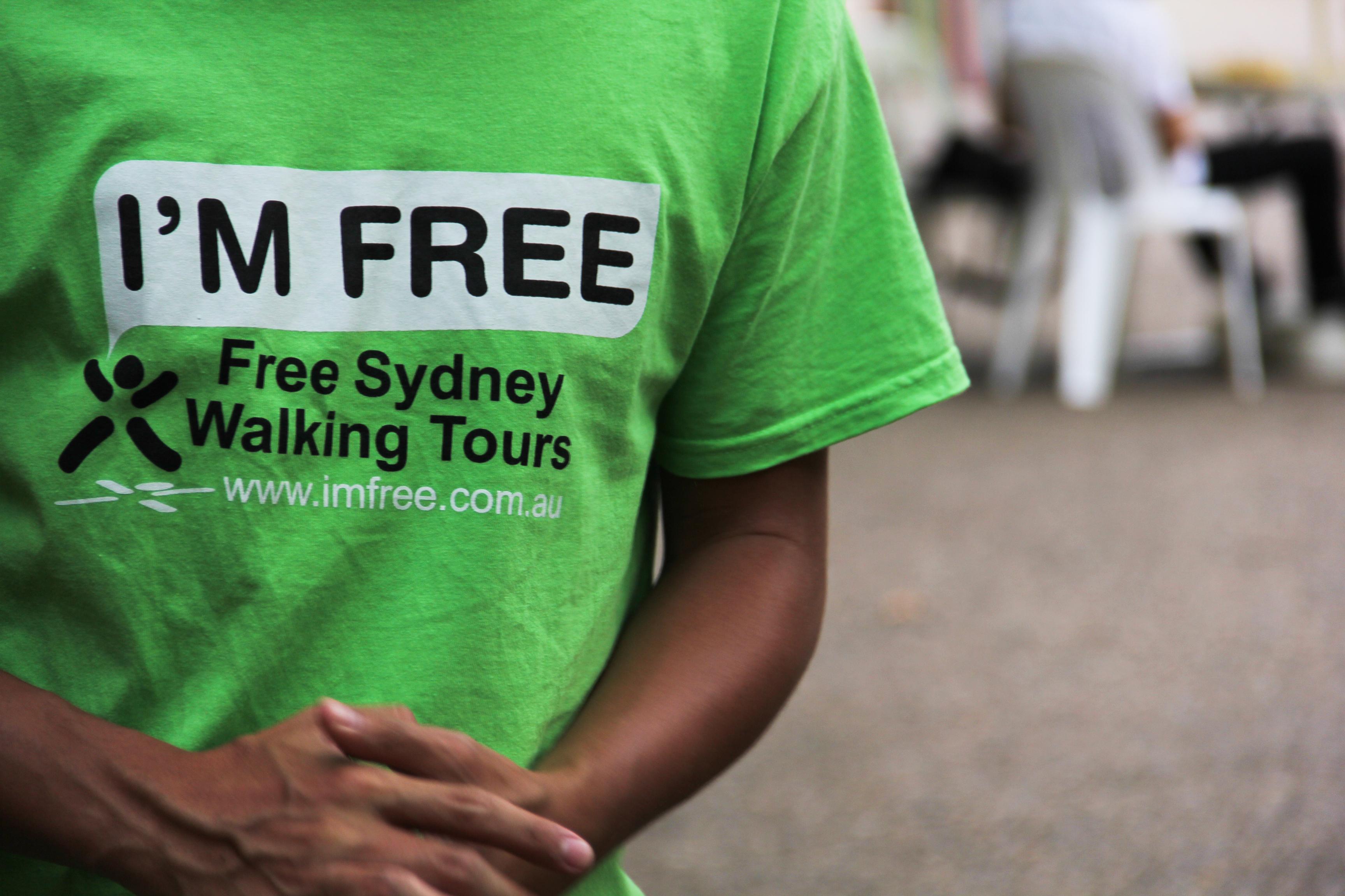Australia 2013-7