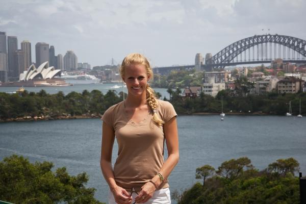 Australia 2013-81