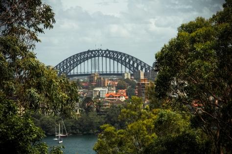 Australia 2013-89