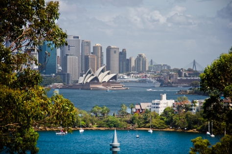 Australia 2013-90