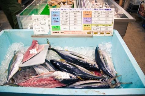Fish Market-1
