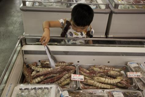 Fish Market-11