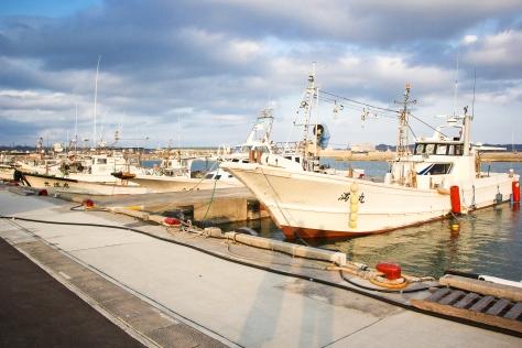 Fish Market-13