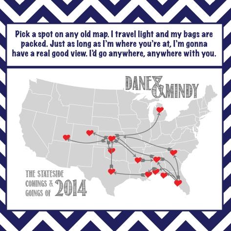 2014-Map-Stateside
